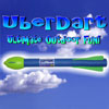 Uberdart by A&J SUPPLIERS