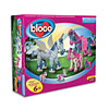 Horses and Unicorns Bloco™ Construction Set by BLOCO TOYS