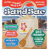 SandSac™ Beach Pail and Shovel by MESKO Associates LLC