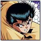 Yu Yu Hakusho Forecasted to Dominate U.S. Anime