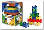 Building Sales With Building Blocks