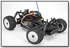 RC  Cars and Trucks: More Tech Than You Think