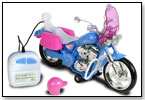 TDmonthly's Top 10 Most Wanted RC Toys for Girls