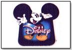 The Hollywood Toyboy: The Dirt on Disney
