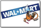 Wrestling with Wal-Mart: Part II, Target Your Market