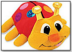 TDmonthly's Top 10 Most Wanted Plush Baby Toys