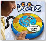 Digitz by EDUCATIONAL INSIGHTS INC.