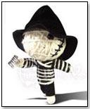 Freddy by KAKU LAB CORP.