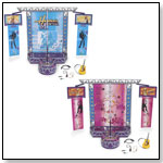Hannah Montana Pop Star Stage by JAKKS PACIFIC INC.