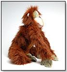 Zoobie™ Pets - Orangutan by ZOOBIES