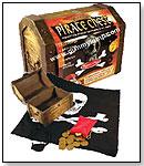 Pirate's Treasure Chest by MELISSA & DOUG