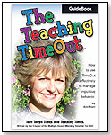 The Teaching TimeOut by TIMEOUT TOT