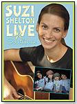 Suzi Shelton Live at Southpaw by SUZIMUSIC LLC