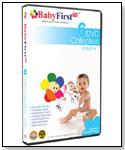 BabyFirstTV 6-DVD Collection, Volume 1 by BabyFirstTV