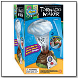 Tornado Maker by POOF-SLINKY INC.