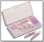 Runway Pink™ Beauty Babe Glam Box by IMPERIAL TOY LLC