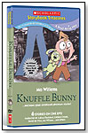 Knuffle Bunny… and More Great Childhood Adventure Stories! by SCHOLASTIC