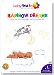 Rainbow Dreams by BabyFirstTV