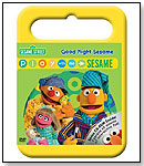 Play With Me Sesame – Good Night Sesame by GENIUS PRODUCTS INC.