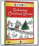 BookBox Enchanting Christmas Stories by MASTER COMMUNICATIONS