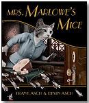 Mrs. Marlowe's Mice by KIDS CAN PRESS