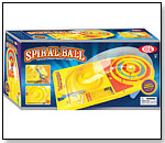 Spiral Ball by POOF-SLINKY INC.
