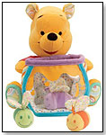 Winnie the Pooh Magical Hunny Pot by LEARNING CURVE