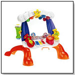 Little Superstar Sing-Along Stage by FISHER-PRICE INC.