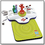 Easy Link Internet Launch Pad by FISHER-PRICE INC.