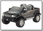 Power Wheels Harley Davidson Ford F150 by FISHER-PRICE INC.