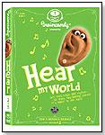 Braincandy, Hear My World by BRAINCANDY