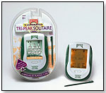 Bicycle® Tri-Peak Solitaire by TECHNO SOURCE