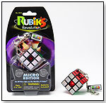 Rubik's Revolution™ Micro Edition by TECHNO SOURCE