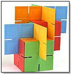 Dado Squares™ by FAT BRAIN TOY CO.