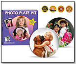 Photo Plate Kit by MAKIT PRODUCTS