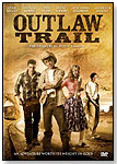 Outlaw Trail by ALLUMINATION FILMWORKS