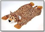 Nap Mats - Leopard by FIESTA