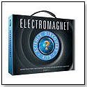 Electromagnet by DOWLING MAGNETS