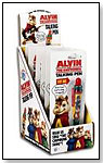Alvin and the Chipmunks Singing Pen by KAMHI WORLD