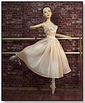 Classic Dance Clea by BELLA! PRODUCTIONS