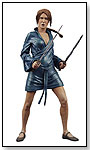 POTC At World's End Elizabeth Swann Action Figure by NECA