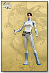 Wonder woman Series 1: Agent Diana Prince by DIAMOND COMIC DISTRIBUTORS