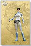 Wonder woman Series 1: Agent Diana Prince by DIAMOND COMIC DISTRIBUTORS