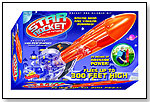 Star Rocket by SCIENTIFIC EXPLORER
