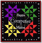 Computer Game Maker by WINDMILL WORKS