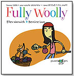 Fully Woolly by KIDS CAN PRESS