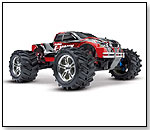 E-Maxx 4WD Electric Monster Truck by TRAXXAS CORP.