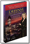 Defense Incorporated: Live to Tell About It by THE ILLUSION FACTORY