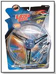 Lazer Disc by POOF-SLINKY INC.