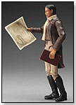 Bessie Coleman by HISTORY IN ACTION TOYS